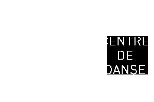Newdancer